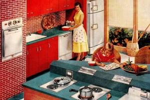 orden-cocina