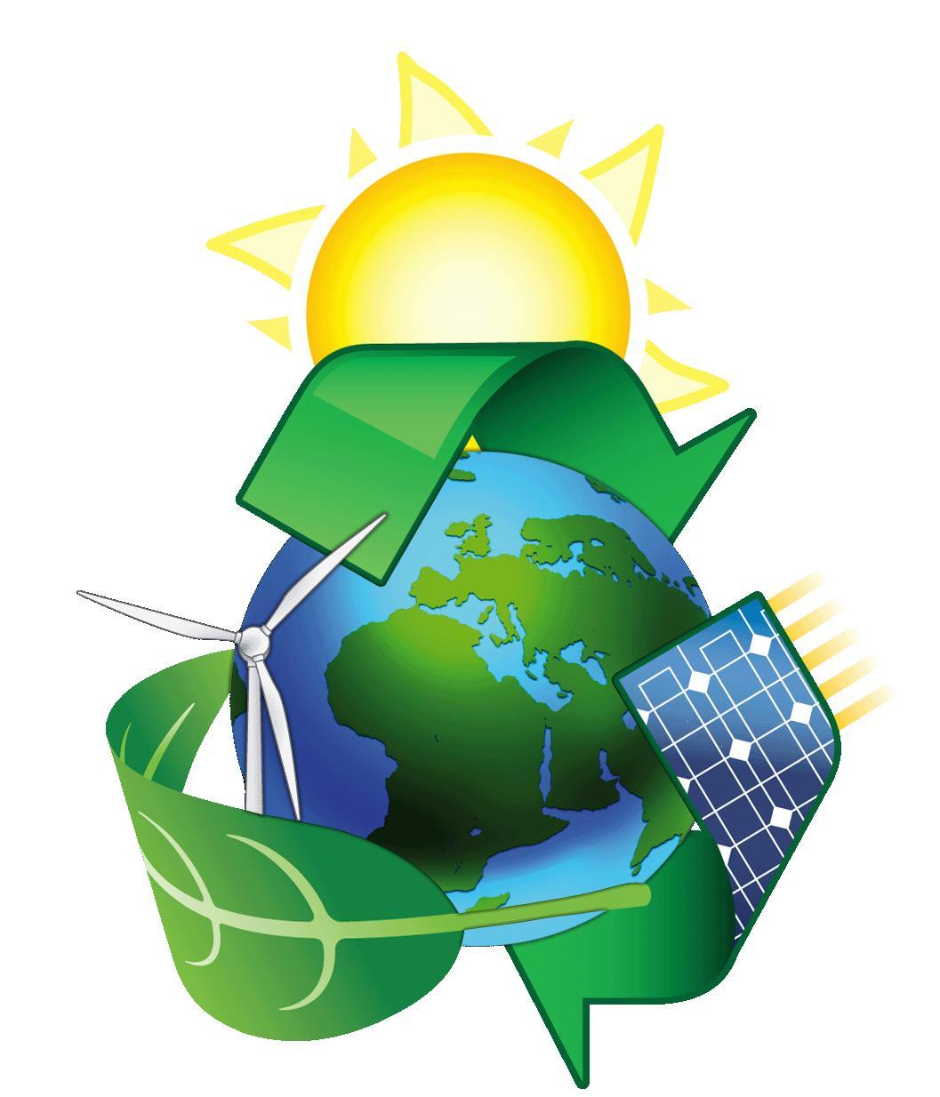 reciclar alicante