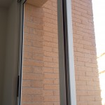 ventanasblog