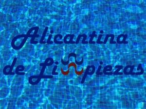 Empresa Mantenimiento Alicante