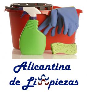 Empresa Mantenimientos Alicante