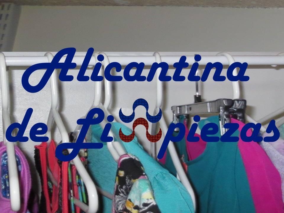 Consejos Lavadora Mantenimiento Limpieza Alicante