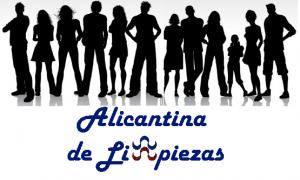 Mantenimiento Comunidades Alicante Limpieza y Servicios