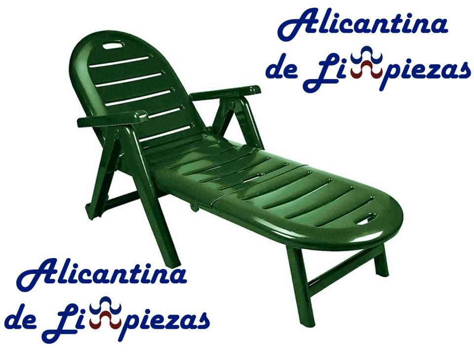 Empresa de Servicios Alicante