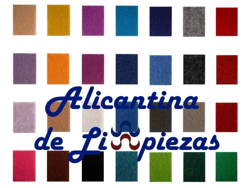 Empresa Servicios Limpieza Alicante