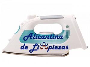Limpieza en Alicante Empresa Servicios Y Mantenimientos