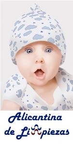 Cuidados de un Bebe