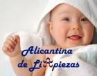Alicantina de Limpiezas Empresa de Servicios y Mantenimientos Alicante