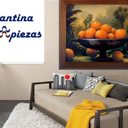 Empresa de Limpiezas y Mantenimientos Alicante