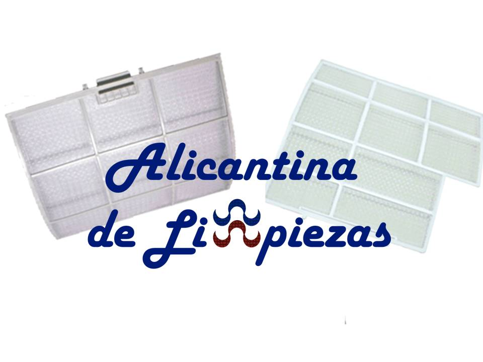 Empresa de Servicios Limpieza y Mantenimientos Alicante