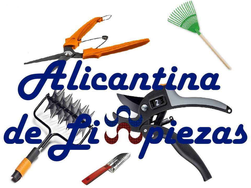 Limpieza Alicante Servicios Alicantina de Limpiezas