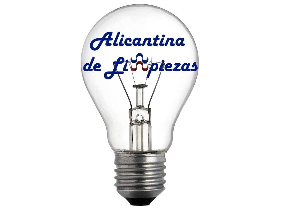Limpiezas y Servicios Alicante