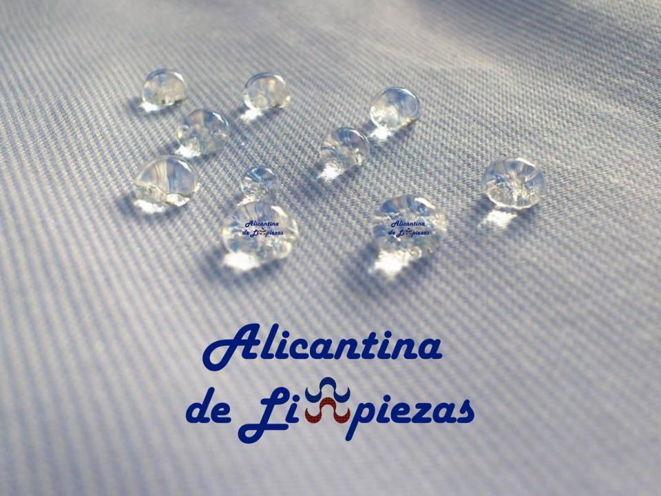 Mantenimientos Domesticos Empresa Limpieza en Alicante Domestico Limpiezas Finca Obra Reforma Mantenimiento Comunidades Alicantina de Limpiezas