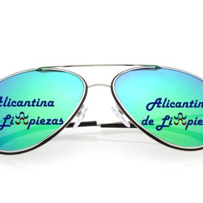 Mantenimientos en Alicante Empresa Limpieza en Alicante Domestico Limpiezas Alicantina de Limpiezas Servicios Hogar Fincas Alicante Mantenimiento