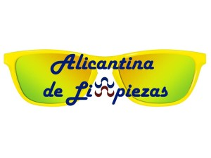 Servicios Mantenimientos en Alicante Alicantina de Limpiezas en Alicante Mantenimientos en Alicante