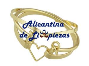 Limpieza de Bisutería, Mantenimientos Alicante  Hogar Fincas Limpiezas Alicantina de Limpiezas Servicios  Empresa Limpieza en Alicante  Hogar Domestico Alicante Mantenimiento