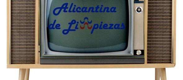 Mantenimiento Tv televisor television limpieza Mantenimientos en Alicante Empresa Limpieza Alicante Hogar Domestico Limpiezas Alacant Alicantina de Limpiezas Servicios Hogar Fincas Alicante Mantenimiento Obra Reforma Comunidades