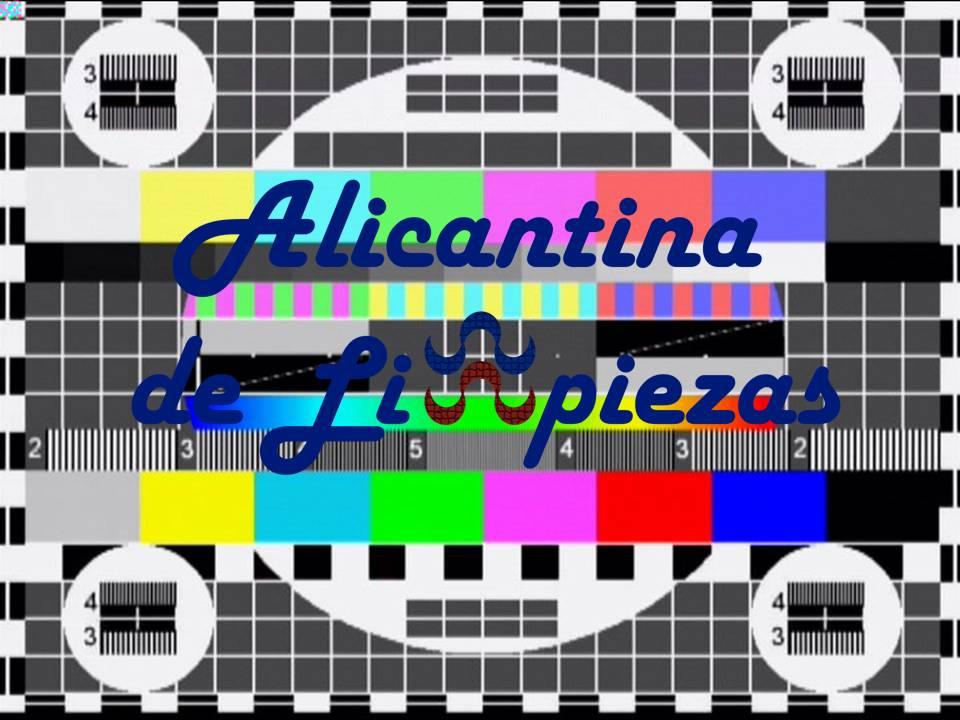 Alicantina de Limpiezas Mantenimientos Servicios Alicante Limpieza Fincas Comunidades Hogar Domestica Obras Costablanca Reformas Alacant