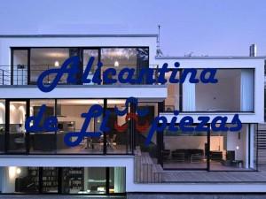 Empresa de limpiezas en Alicante