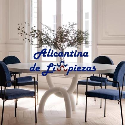limpieza hogar muebles consejos alicantina de limpiezas alicante