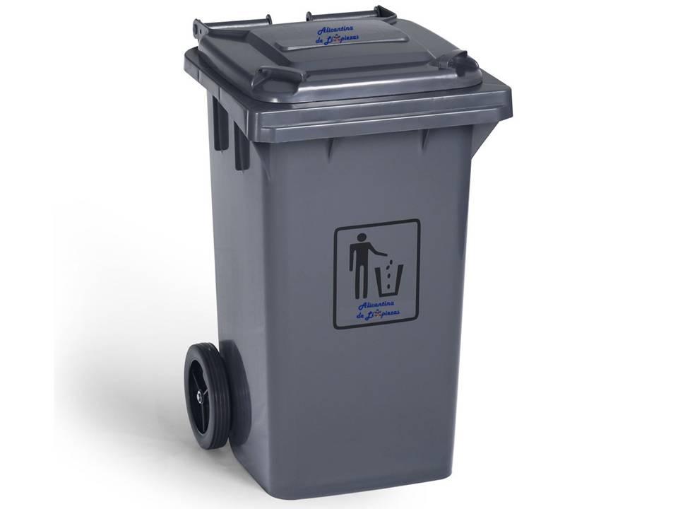 Limpieza Playas Alicantina de Limpiezas Empresa Limpieza Servicios Alicante Consejos contaminación reciclaje basura residuos ciudadanía