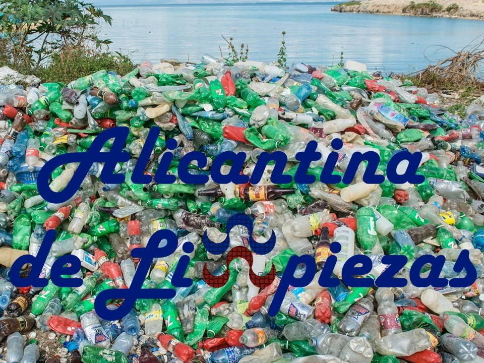 Limpieza de playa empresa mantenimientos alicantina de limpiezas en alicante servicios