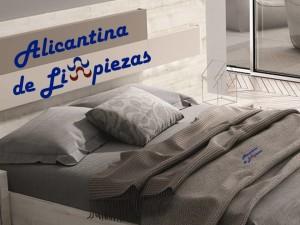 Eliminar Polillas Consejo Empresa Costablanca Limpiezas Alicante Alicantina de Limpiezas Servicios Mantenimientos Limpieza Calidad Presupuestos Profesionales España