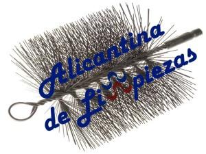 Empresa Limpieza en Alicante Alicantina de Limpiezas