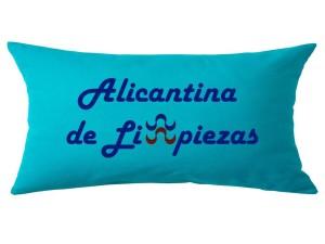Limpiezas Alicante