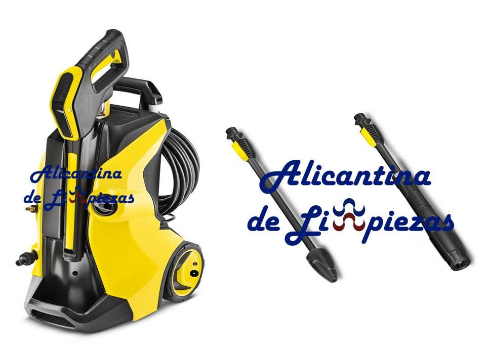 Alicantina de Limpiezas Alicante Servicios Mantenimientos Limpieza Obras Reformas Puntuales Fincas Locales Oficinas Hogar Domestico Comunidades Piscinas Jardineria Profesionales Costablanca Empresas