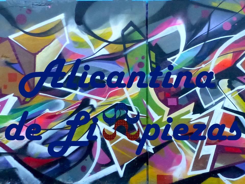 Mantenimientos Alicante Limpiezas