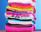 Como planchar ropa prendas vestir