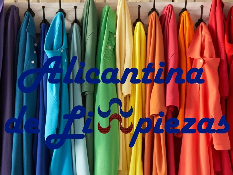 Profesionales Limpieza Servicios Mantenimientos Empresa Experiencia Personal Cualificado Alicantina de Limpiezas Alicante Fincas Comunidades Costablanca Servicio Alacant Obras Reformas Empresa Sector Limpieza