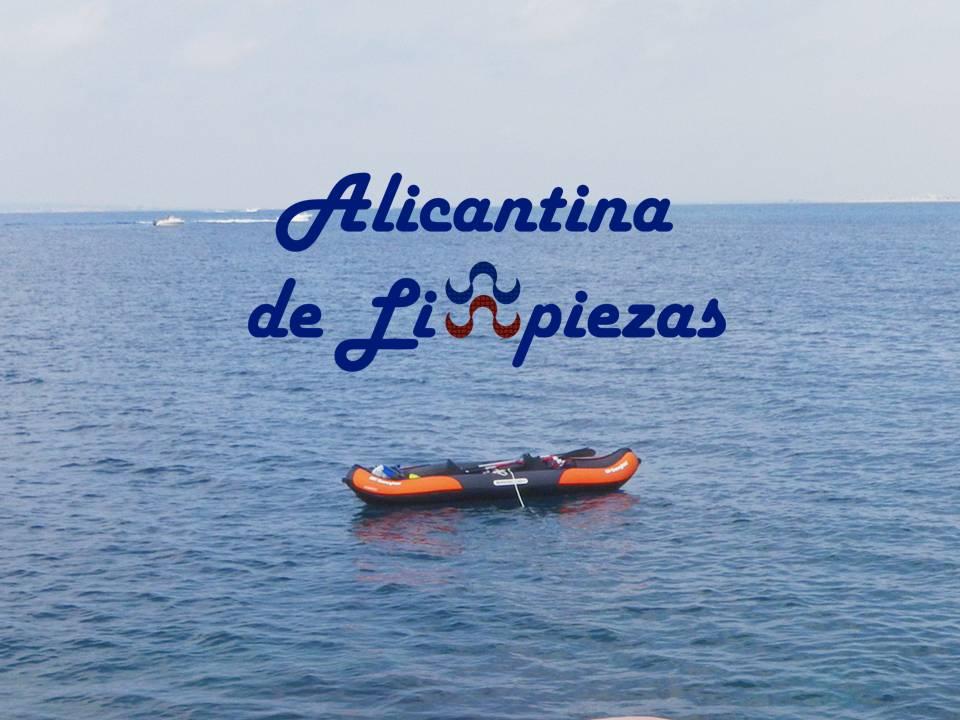 Mantenimientos en Alicante Limpieza Servicios Empresa Alicantina de Limpiezas