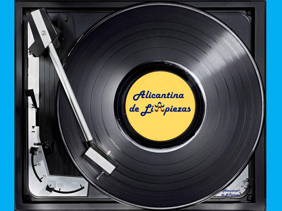 Beneficios de la musica en nuestras vidas