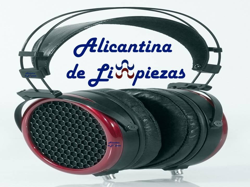 Musica Cantantes Melodias Artistas