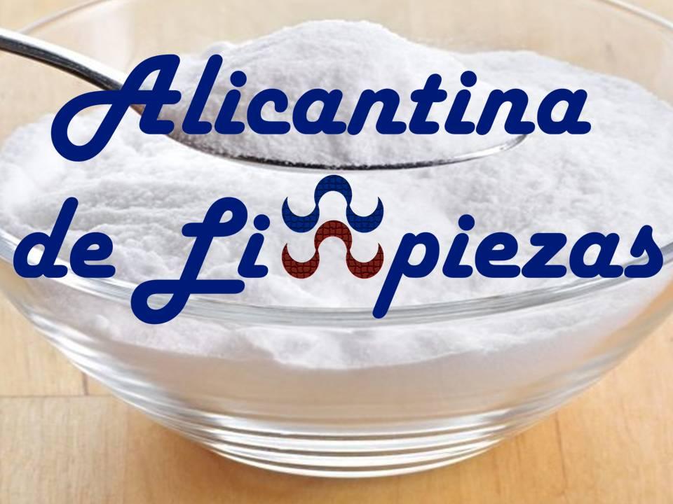 Costablanca mantenimientos Servicios empresas Consejo Blog Limpieza de Cristal Vidrio Cristal Alicantina de Limpiezas Emprea Alicante Servicios Alacant espana