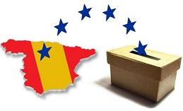 votar en elecciones nacionales