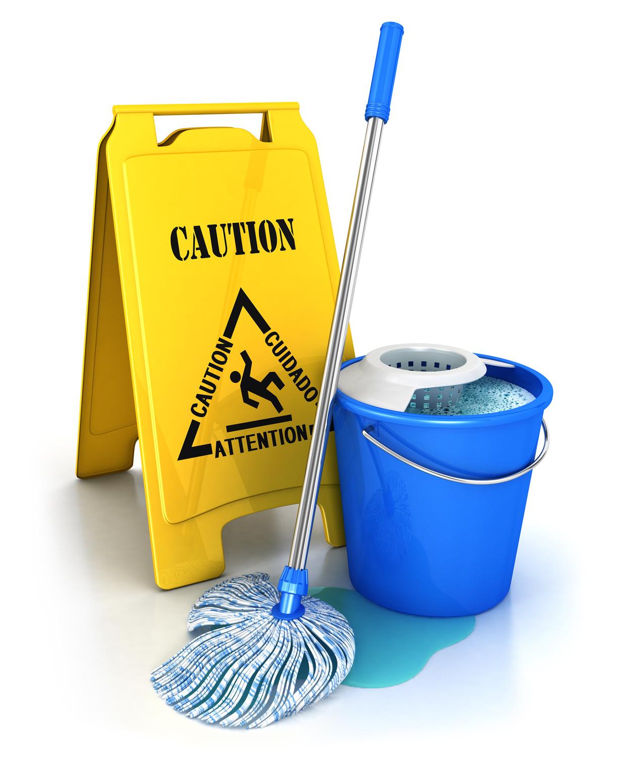 limpieza de comunidades en alicante, económicos