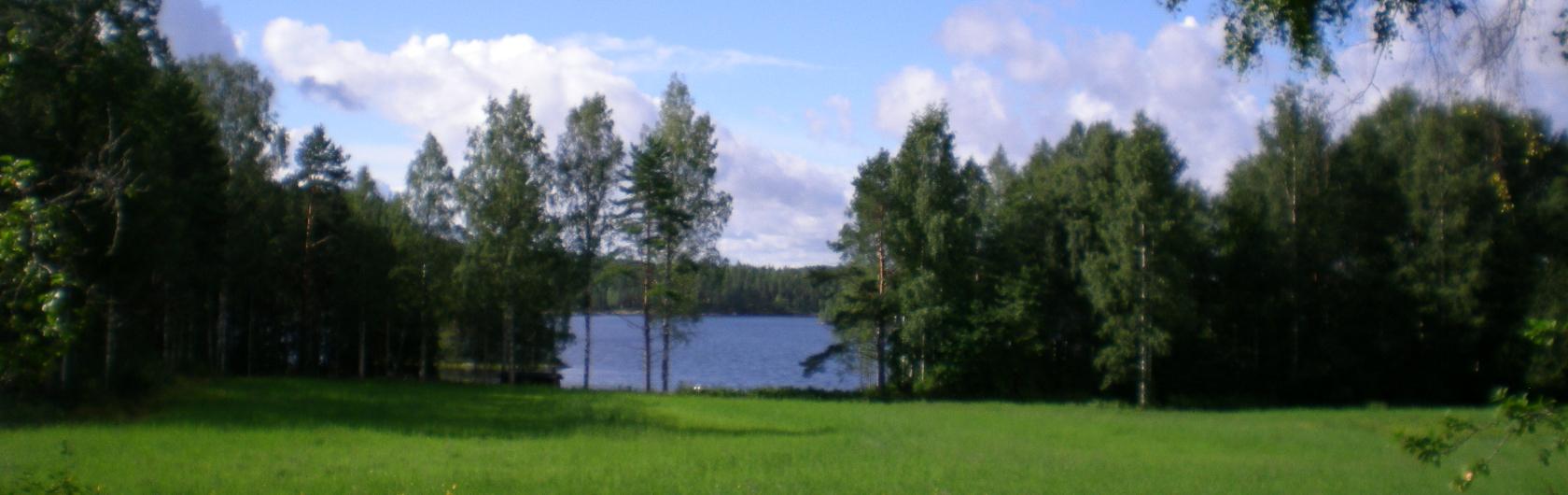 Protección-Medio-Ambiental-Ecosistema-Equilibrio2